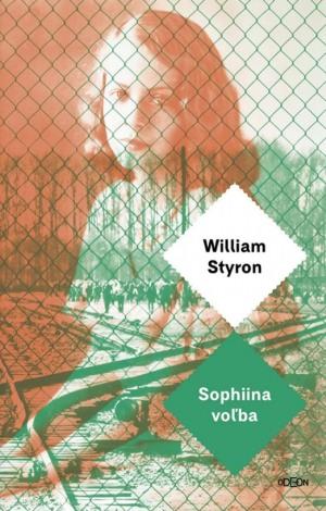 Sophiina voľba, Styron
