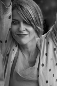 Vanda Rozenbergová