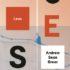 Less (Andrew Sean Greer)