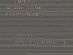 Bratia Karamazovovci II.